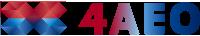 logo_4aeo_200x36_c